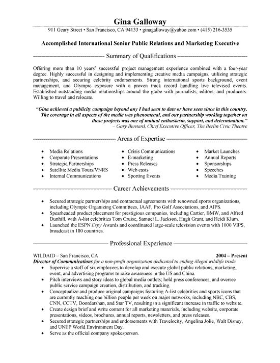 history of feminism essay example police report essay final 24 - sports resume template