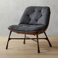 78+ images about Chair on Pinterest | Armchairs, Swivel ...