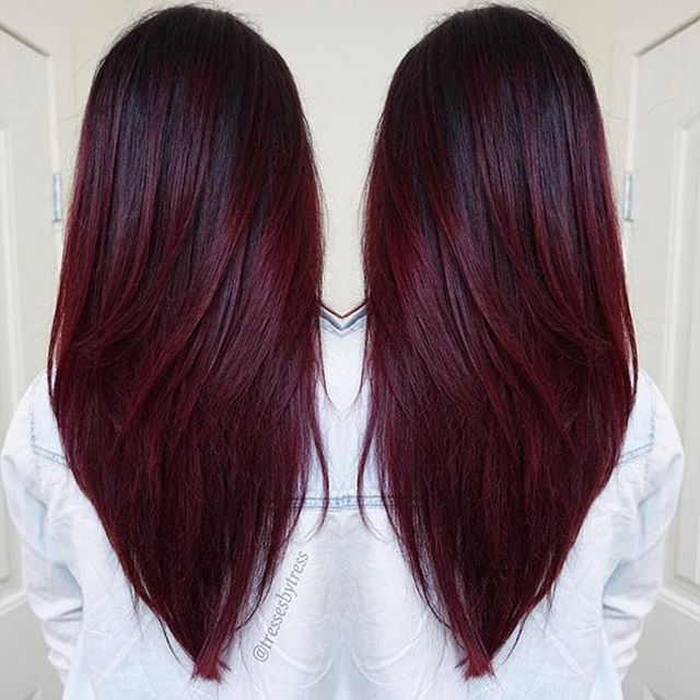 1000 ideas about red hair on pinterest redheads hair