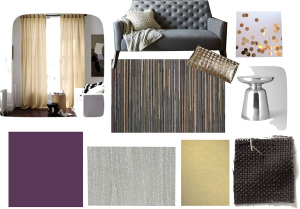 1000+ ideas about Plum Living Rooms on Pinterest