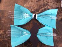 25+ best Mustache Baby Showers ideas on Pinterest | Little ...