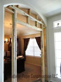 1000+ ideas about Interior French Doors on Pinterest ...