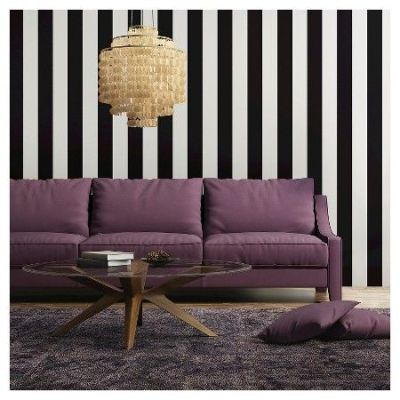 1000+ ideas about Target Wallpaper on Pinterest | Kitchen Backsplash, Target and Painted Bookshelves