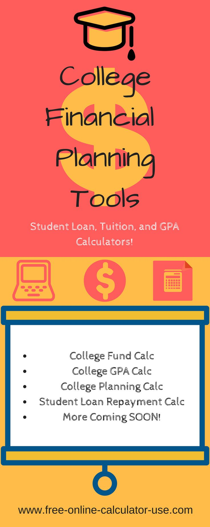 Image Gallery Of Wgu How To Calculate Gpa