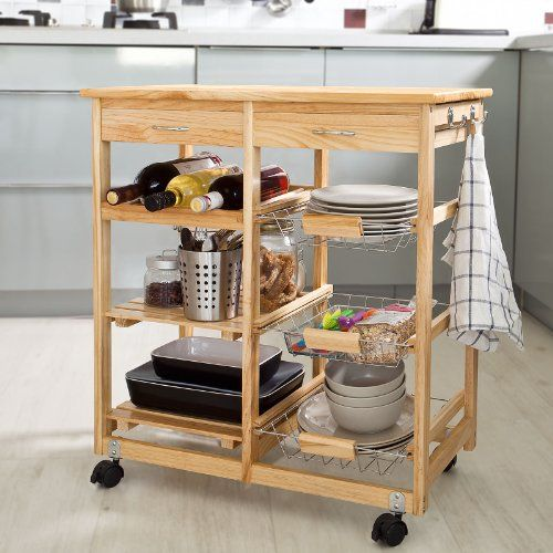 Carrito Cocina Amazon 101 Best Images About Ikea/leroy Merlin/conforama... On