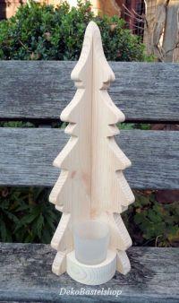 Die besten 17 Ideen zu Holzarbeiten Zu Weihnachten auf ...