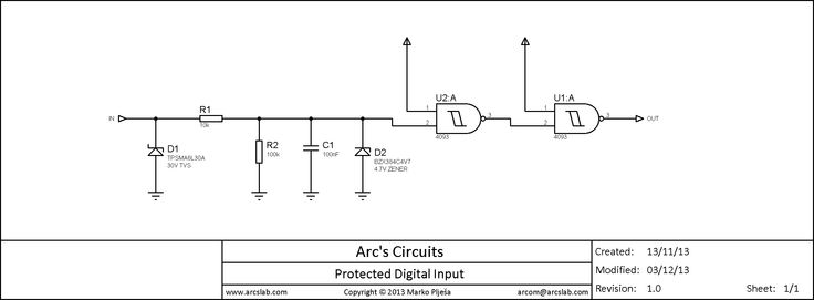 led ac circuit diagrams some led flasher circuits