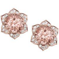 25+ best ideas about Stud Earrings on Pinterest | Studs ...