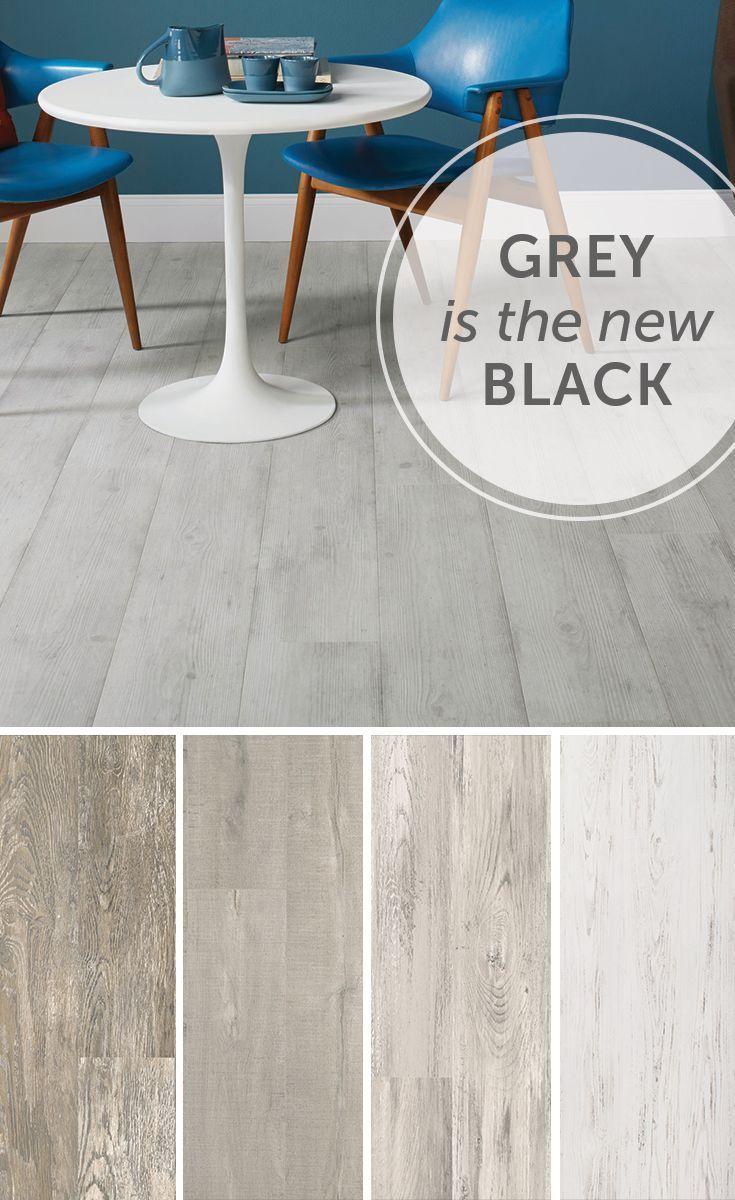 grey laminate flooring kitchen laminate flooring Get inspired with grey laminate floors trending