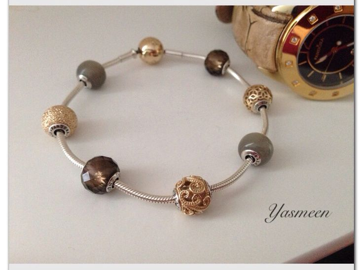 17 Best Images About Pandora Essence On Pinterest Two