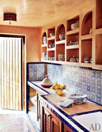 25+ Best Ideas about Moroccan Kitchen on Pinterest ...