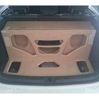 Best 25+ Custom Car Audio ideas on Pinterest | Car sound ...
