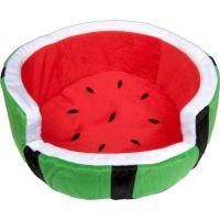 SALE Watermelon Handmade Soft Pet Bed Cuddle Cup | Guinea ...