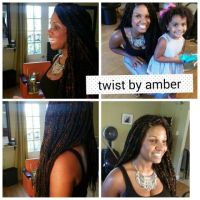 braiding salons in new orleans braiding salons in new ...