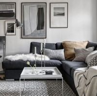 25+ best ideas about Cosy living rooms on Pinterest | Grey ...