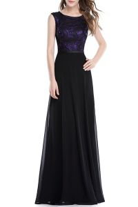 1000+ ideas about Purple Lace Bridesmaid Dresses on ...