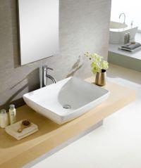 17 Best ideas about Bathroom Sinks on Pinterest   Kitchen ...