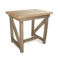 25+ best ideas about Kitchen prep table on Pinterest ...