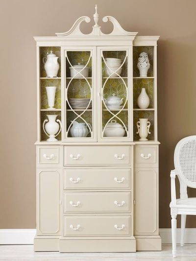 1000+ images about China Cabinets on Pinterest | Corner china cabinets, Paint and Bookcases