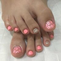 1000+ ideas about Pedicure Designs on Pinterest | Toenails ...