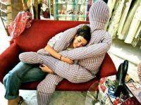 Best 25+ Boyfriend pillow ideas on Pinterest   Long ...