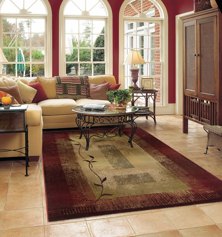34 best images about Rugs For Living Room on Pinterest - brown rugs for living room