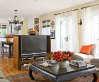 17 Best ideas about Tv Placement on Pinterest | Living ...