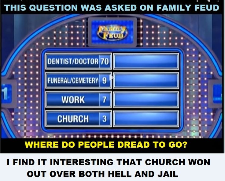 family feud name tag template - 28 images - family feud asked for - family feud power point template