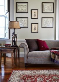25+ Best Ideas about Classic Living Room on Pinterest ...