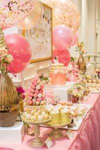 25+ best Glitter Bridal Showers ideas on Pinterest ...