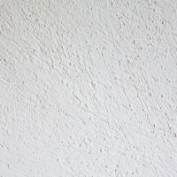 25+ best ideas about Drywall texture on Pinterest | How to ...