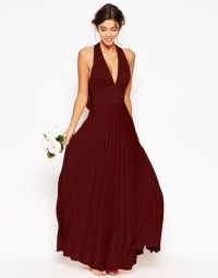 17 Best ideas about Mexican Bridesmaid Dresses on ...