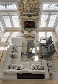 25+ Best Ideas about Interior Design on Pinterest ...