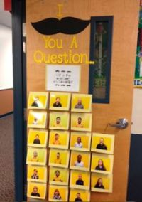 34 best images about Classroom Decorating Ideas on ...