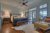 1000+ ideas about Texas Ranch Homes on Pinterest | Texas ...
