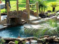 94 best images about Outside-Pools on Pinterest ...
