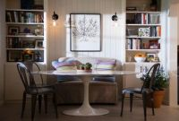 Dining Room/OFFICE Combo Ideas, Furniture, Decor | Kitchen ...