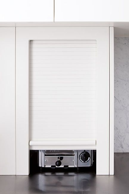 Roller Badschrank 9 Best Images About Roller Cupboards On Pinterest | Versos