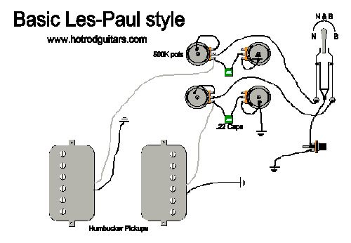 music studio wiring diagram