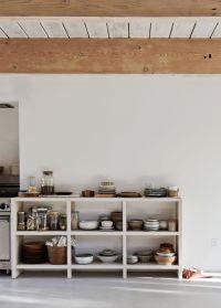 1000+ ideas about Minimalist Kitchen on Pinterest ...