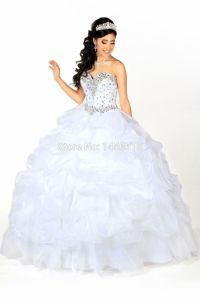 121 best images about Quinceanera Dresses on Pinterest ...