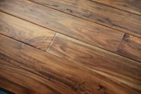 1000+ ideas about Engineered Hardwood Flooring on ...