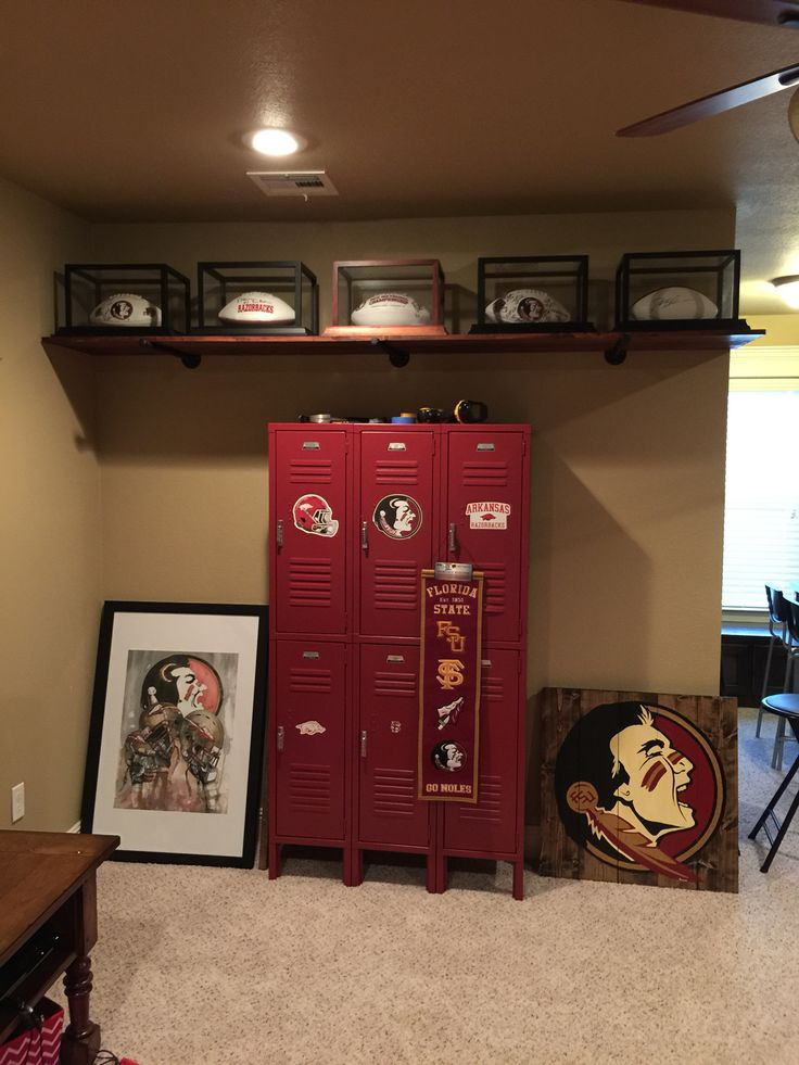 17 best images about man cave on pinterest