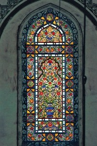 270 best images about Window Design (Pencere Tasarm) on ...
