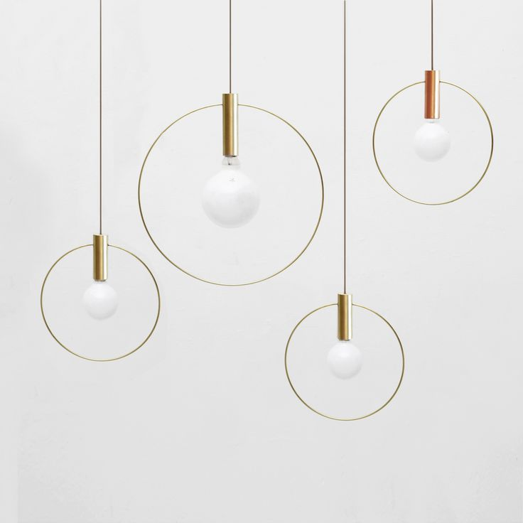 neutral wire colors