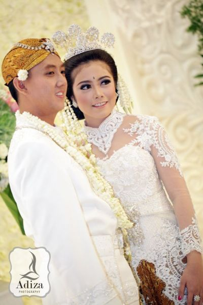 17 Best ideas about Indonesian Wedding on Pinterest ...