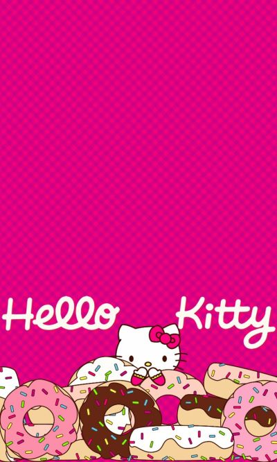 1000+ images about hello kitty on Pinterest