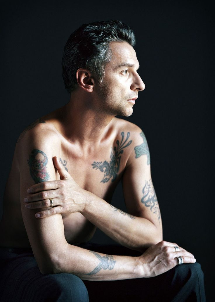 Black Veil Brides Live Wallpaper 17 Best Ideas About Depeche Mode On Pinterest Depeche