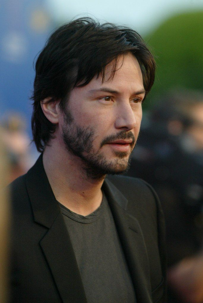 Amazing Spiderman Wallpaper Quotes 2512 Best Images About Keanu Revees On Pinterest