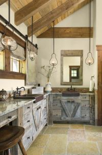 1 Kindesigns top 25 most re-pinned bathrooms of 2015 ...